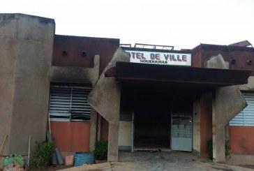 VIOLENCES AUTOUR DE LA MISE EN PLACE DES CONSEILS MUNICIPAUX : Mauvais présage pour la gestion des communes