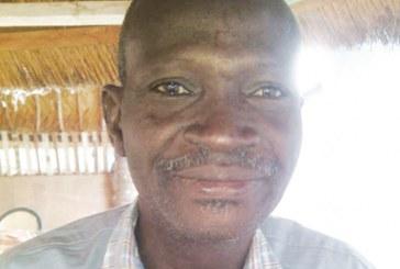KOULBA SOMA À PROPOS DE LA DÉBÂCLE DU MPP À BANFORA : « Nous avons beaucoup travaillé pour finir par servir un autre parti »