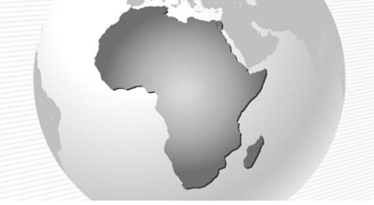 CABALE CONTRE LES OPPOSANTS GENANTS EN AFRIQUE : Les tyrans doivent d'abord balayer devant leur porte