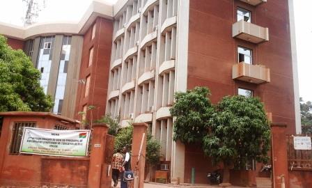 Préavis de grève d'enseignants du supérieur : Le Gouvernement appelle à la tenue effective du baccalauréat
