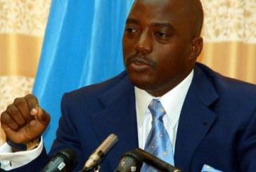 SORTIE DE KABILA A L'OCCASION DU 56E ANNIVERSAIRE DE LA RDC: «Le peuple congolais est mûr», mais Kabila l'est-il autant?