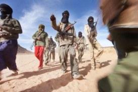 AFFRONTEMENTS MEURTRIERS AU MALI : La rançon du laxisme d'Etat
