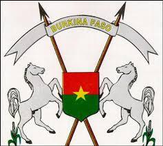 CONSEIL DES MINISTRES : Le DG des Editions « Le Pays » nommé Administrateur au FAPP