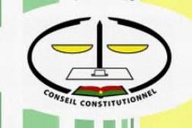 DEBAT AUTOUR DU MODE OPERATOIRE DE LA REFORME CONSTITUTIONNELLE : La démocratie a un prix