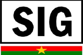 Tourisme burkinabè : : quelles orientations stratégiques pour une relance du secteur ?