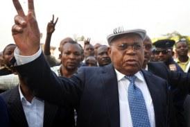 RETOUR ANNONCE D'ETIENNE TSHISEKEDI EN RDC : Un souffle précieux pour l'opposition