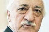 COUP D'ETAT AVORTE EN TURQUIE : Gülen pour une enquête internationale