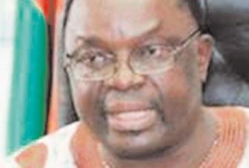 PRESIDENCE DU FASO : Me Barthélémy Kéré au rapport