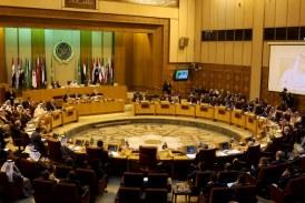 SOMMET DE  NOUAKCHOTT SUR LA SECURITE : Les arabes n'ont pas pu triompher de leurs divisions