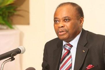 MEDIATION DE L'UA EN RDC : Edem Kodjo doit avoir le courage de rendre le tablier