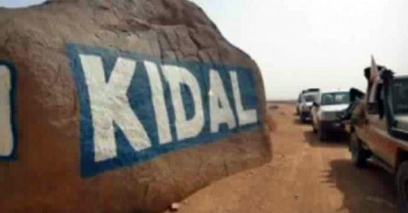 NORD-MALI : Situation aussi mouvante que le sable de Kidal