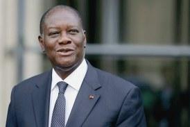 PROCES DE PRO-GBAGBO POUR «ATTROUPEMENT ILLEGAL» : De quoi a peur le régime ADO?