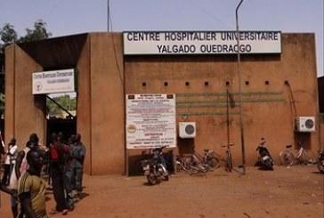 MISE EN ŒUVRE DU PACTE INTERNATIONAL SUR LES DROITS CIVILS ET POLITIQUES : Le Burkina accuse un retard de 16 ans