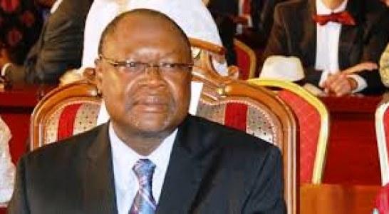 LETTRE OUVERTE AU PRESIDENT DU FASO SUR LA SITUATION NATIONALE : « Sept mois après votre installation au pouvoir, tous les signaux sont au rouge », dixit Ablassé Ouédraogo