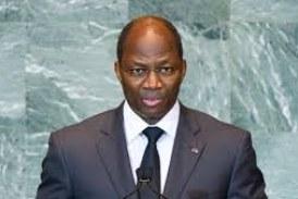Putsch manqué du 16 septembre 2015 : les avocats de Djibrill Bassolé multiplient les recours