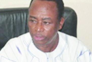 PASSAGE A LA Ve REPUBLIQUE PAR VOIE REFERENDAIRE : « C'est la meilleure formule pour crédibiliser la nouvelle Constitution », dixit Etienne Traoré