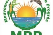 CONSEIL MUNICIPAL DE SABCE : Le MPP répond au NTD