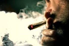 CONSOMMATION DE LA DROGUE EN MILIEU SCOLAIRE : Il ne manquait plus que ça !