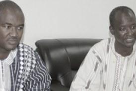CRISE A LA CAMEG : L'avocat-conseil de la maison pointe un doigt accusateur sur le ministre de tutelle