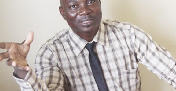 PARIPOUGUINI LOMPO, PRESIDENT DU CONSEIL REGIONAL DE L'EST : « La rigueur nous tient beaucoup à cœur»