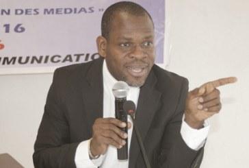 ATTAQUE DE GRAND- BASSAM : Sauvé miraculeusement, le Père Kouassi raconte