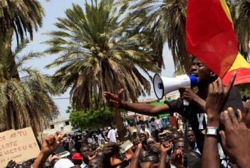 LIBERATION D'ACTIVISTES DE LA SOCIETE CIVILE EN RDC : Volonté réelle de décrispation ou calcul politique?