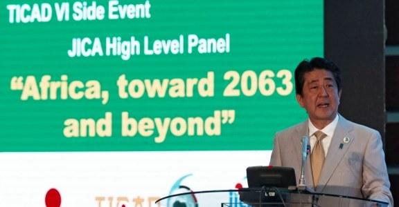 6E SOMMET DE LA TICAD AU KENYA : L'Afrique saura-t-elle s'approprier le modèle de développement japonais?