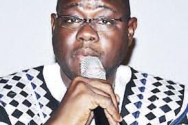 CRISE A LA CAMEG : «La nomination du Dr Konfé Salifou reste valide», selon le ministère de la Santé