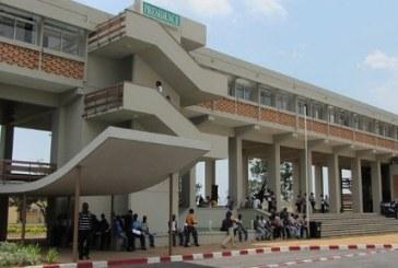 PACIFICATION DES CAMPUS UNIVERSITAIRES IVOIRIENS : Pourvu que les acteurs soient de bonne foi