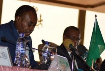 LANCEMENT DU DIALOGUE POLITIQUE EN RDC : Une palabre entre amis