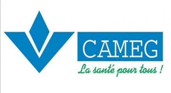 CRISE A LA CAMEG : Le Syndicat des pharmaciens pour le respect des décisions judiciaires