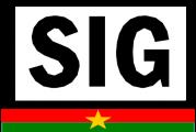 Journée internationale de la jeunesse 2016 :  «lutter contre l'incivisme pour prévenir les violences».