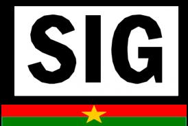 CONTROLE ET TRANSFERT DES ARMES : Une priorité pour le renforcement de la sécurité au Burkina Faso
