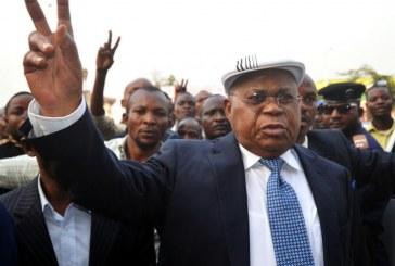REPRESSION TOUS AZIMUTS EN RDC :  Que va faire maintenant l'opposition?