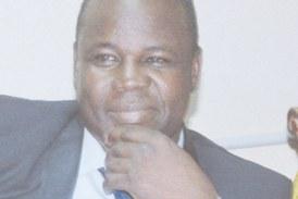 FEDERATION BURKINABE DE FOOTBALL : Kassoum Ouédraogo « Zico » à la conquête de la présidence