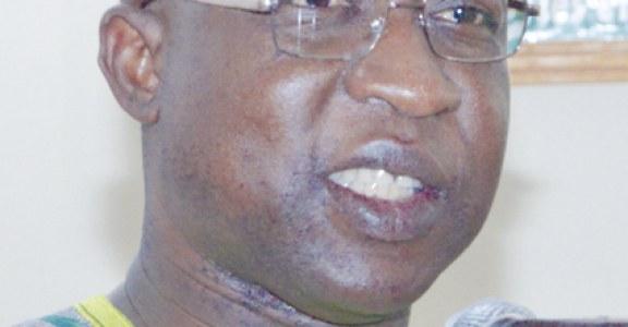 PAUL KABA THIEBA A PROPOS DU PNDES : « Ce nouveau référentiel est la voie que compte suivre le gouvernement pour transformer le Burkina Faso»