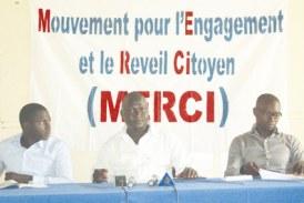 MAUVAISE QUALITE DES  SERVICES DES RESEAUX TELEPHONIQUES : Le MERCI pour la nationalisation pure et simple de l'ONATEL