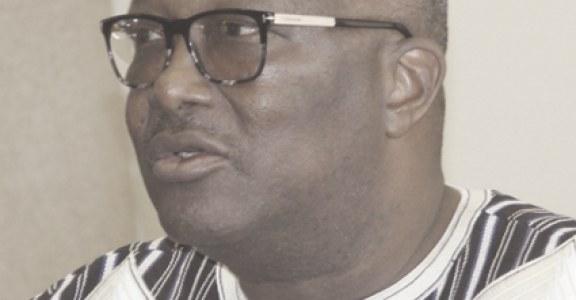 POLITIQUE ECONOMIQUE DE ROCH : « Le PNDES risque de souffrir lors de sa mise en œuvre »