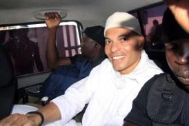 KARIM WADE «BLANCHI» PAR LA JUSTICE FRANÇAISE DANS L'AFFAIRE DES BIENS MAL ACQUIS : Un camouflet pour l'Etat sénégalais