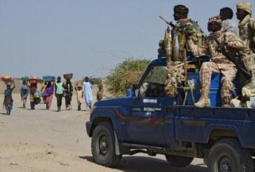 REPRISE D'UNE VILLE ENTRE LES MAINS DE BOKO HARAM PAR LES FORCES DE LA COALITION : Le bout du tunnel est encore loin