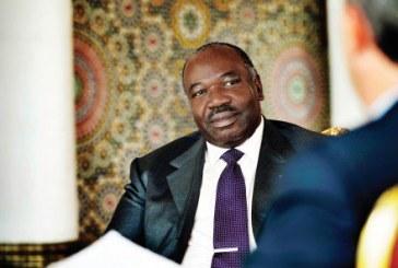 OUVERTURE DE BONGO AUX REFORMES POLITIQUES APRES SON HOLD-UP: Que vaut la parole d'un usurpateur?