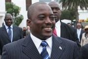 BAGARRE AUTOUR DES POSTES CONCEDES A L'OPPOSITION EN RDC : La danse macabre se poursuit