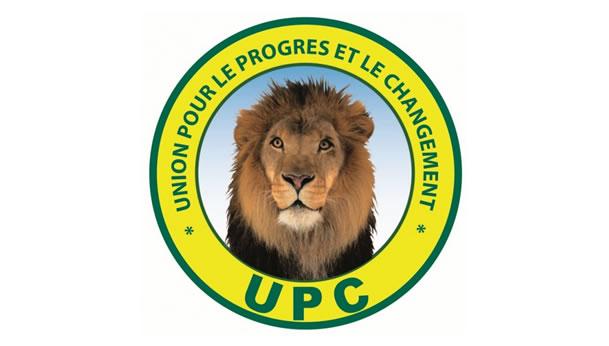 CRISE A LA CAMEG : L'UPC dénonce «un incivisme au sommet de l'Etat»