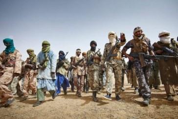 REPRISE DES HOSTILITES ENTRE LA CMA ET LE GATIA : Jusqu'où iront les groupes armés du Nord?