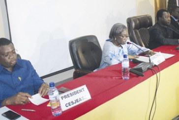 ASSEMBLEE NATIONALE : Des parlementaires outillés sur la légistique