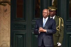 RENCONTRE DE LUANDA SUR LA RDC : Le sommet de la honte!