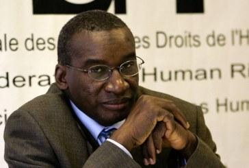 SORTIE DE SIDIKI KABA SUR LE RETRAIT ANNONCE DE CERTAINS PAYS AFRICAINS DE LA CPI:Un coup d'épée dans l'eau?