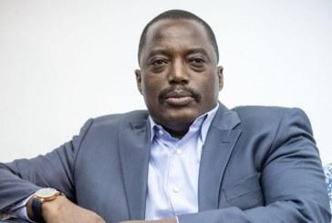 RENCONTRE DE LUANDA SUR LA RDC : Un sommet pour avaliser la forfaiture de Kabila