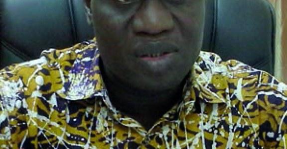 RASMANE SAWADOGO, SECRETAIRE PERMANENT DU TOUR DU FASO : «  Toutes les dispositions ont été prises pour que le Tour se déroule dans la quiétude »