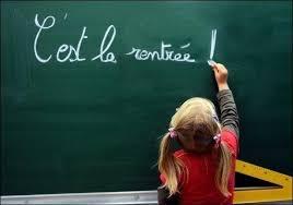 REPRISE DE L'ECOLE AU BURKINA : Rentrée scolaire ou rentrée en colère ?